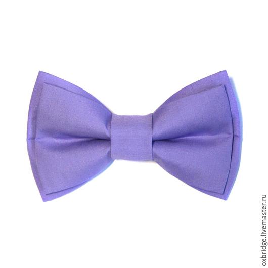 галстук бабочка, бабочка, сиреневая бабочка, подарок мужчине, свадебная бабочка, галстук бабочка купить, бабочка галстук, бабочка купить, бабочка-галстук, бабочки, галстук-бабочка