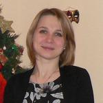 Татьяна (handmadederevo) - Ярмарка Мастеров - ручная работа, handmade