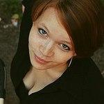Наташа Кононова (luckypoint) - Ярмарка Мастеров - ручная работа, handmade