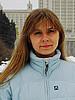 Анастасия Щеглова (Nastish) - Ярмарка Мастеров - ручная работа, handmade