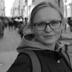 Анна Савина - Ярмарка Мастеров - ручная работа, handmade