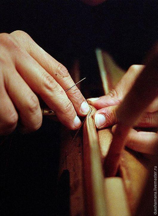 Другие виды рукоделия ручной работы. Ярмарка Мастеров - ручная работа. Купить Персональный заказ. Handmade. Комбинированный, Авторский дизайн