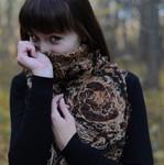 Maria Felli - Ярмарка Мастеров - ручная работа, handmade