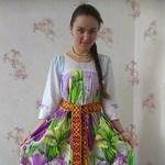 Светлана (Svetlanuwka) - Ярмарка Мастеров - ручная работа, handmade