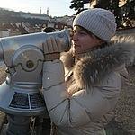 Ирина Захарова (Art-loar) - Ярмарка Мастеров - ручная работа, handmade