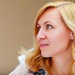 Елена Козлова (Kozlova-EA) - Ярмарка Мастеров - ручная работа, handmade