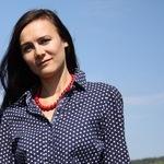Марина Чуланкина - Ярмарка Мастеров - ручная работа, handmade