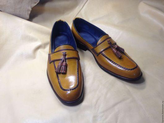 Обувь вы можете посмотреть и примерить в моем маленьком магазинчике, город Москва ул. Верейская 9
