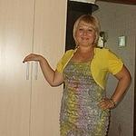 Наталья Рыжих (Natali304) - Ярмарка Мастеров - ручная работа, handmade