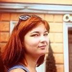 Lisa Semenova - Ярмарка Мастеров - ручная работа, handmade