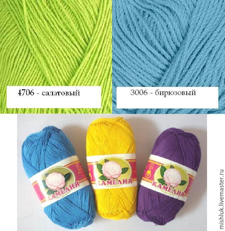 купить спицы для вязания в кирове