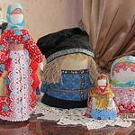 Aur-Natku - Ярмарка Мастеров - ручная работа, handmade