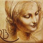 Roba buona - Ярмарка Мастеров - ручная работа, handmade