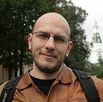 Андрей Сальников - Ярмарка Мастеров - ручная работа, handmade
