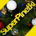 СуперПинетки (superpinetki) - Ярмарка Мастеров - ручная работа, handmade