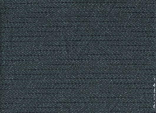 Шитье ручной работы. Ярмарка Мастеров - ручная работа. Купить Фланель. Handmade. Хлопок, японский хлопок, японский пэчворк, пэчворк
