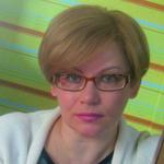 Татьяна Бобрышева - Ярмарка Мастеров - ручная работа, handmade