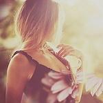"""Мастерская подарков """"Виктория"""" (Byket-iz-konfet) - Ярмарка Мастеров - ручная работа, handmade"""