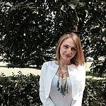 Виктория Веселова (biser-master) - Ярмарка Мастеров - ручная работа, handmade