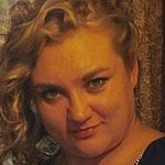 Екатерина Любимова (oktober) - Ярмарка Мастеров - ручная работа, handmade