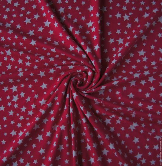 трикотаж джерси ткань хлопок хлопковая ткань ткани для шитья ткани для рукоделия