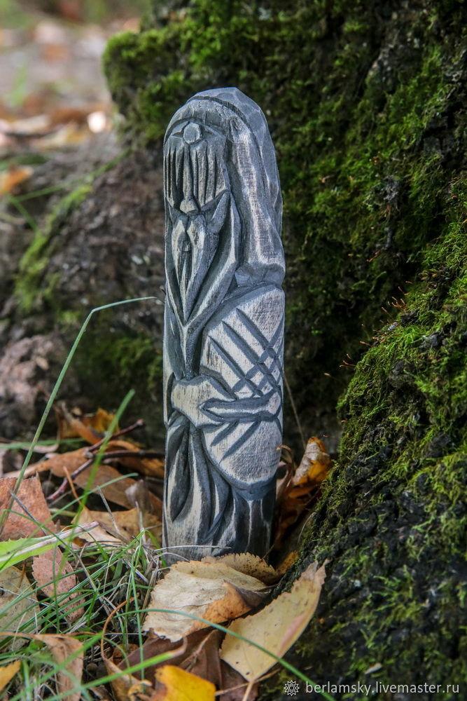 Shaman Of The North, Ritual attributes, Volokolamsk,  Фото №1
