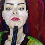 Tatiana (tatianaking) - Ярмарка Мастеров - ручная работа, handmade