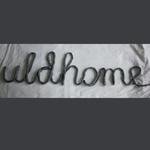 UldHome - Ярмарка Мастеров - ручная работа, handmade