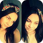 Кристина Синотова(джатанова) (hand-made201515) - Ярмарка Мастеров - ручная работа, handmade