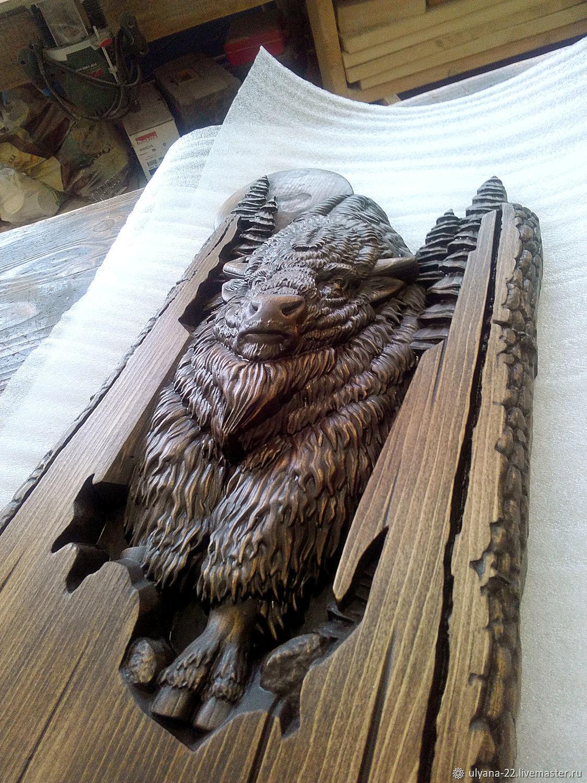 резные панно из дерева сказочные персонажи фото всегда вычитываю