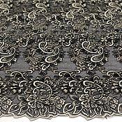 Материалы для творчества handmade. Livemaster - original item Italian lace. Handmade.