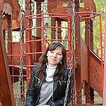 Марина Шелаева (marina011088) - Ярмарка Мастеров - ручная работа, handmade