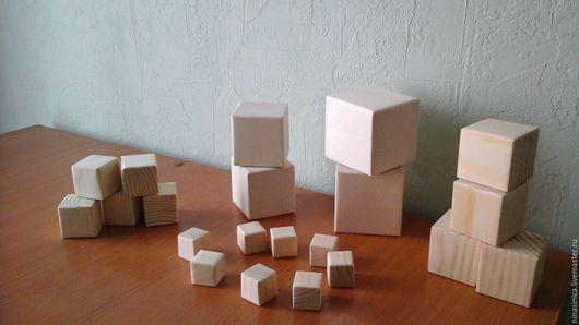 Цена: 2×2см-  12 руб,   3×3см-  24 руб,  4×4см- 35 руб,                5×5см- 55 руб,    6×6см- 75  руб