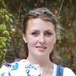 Ирина Хорошилова (smallecotoys) - Ярмарка Мастеров - ручная работа, handmade