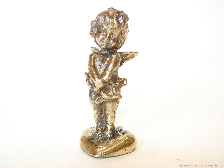 Angel heart, Figurines, Ekaterinburg,  Фото №1