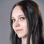 Яна Лавина (LavinaART) - Ярмарка Мастеров - ручная работа, handmade