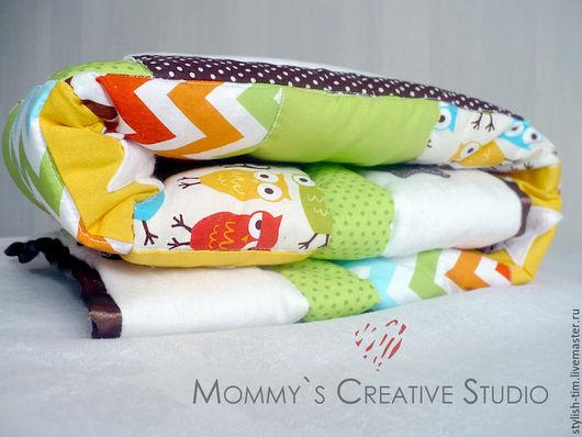 Mommy`s Creative Studio
