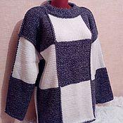 Одежда handmade. Livemaster - original item For him and for her.. Handmade.