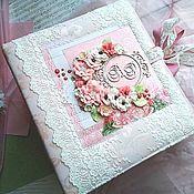 Фото альбом для венчания работа для девушек без опыта работы спб
