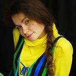 Чудные вещи от Аннушки Чичуриной - Ярмарка Мастеров - ручная работа, handmade