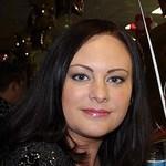 Татьяна Мишина - Ярмарка Мастеров - ручная работа, handmade