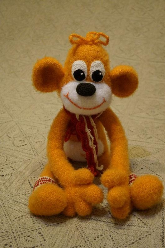 амигуруми, вязаная игрушка, вязаная обезьянка, игрушка обезьянка, игрушка мартышка, игрушка вязаная, игрушка ручной работы, игрушка вязаная крючком, амигуруми мартышка, амигуруми обезьянка, обезьянка,