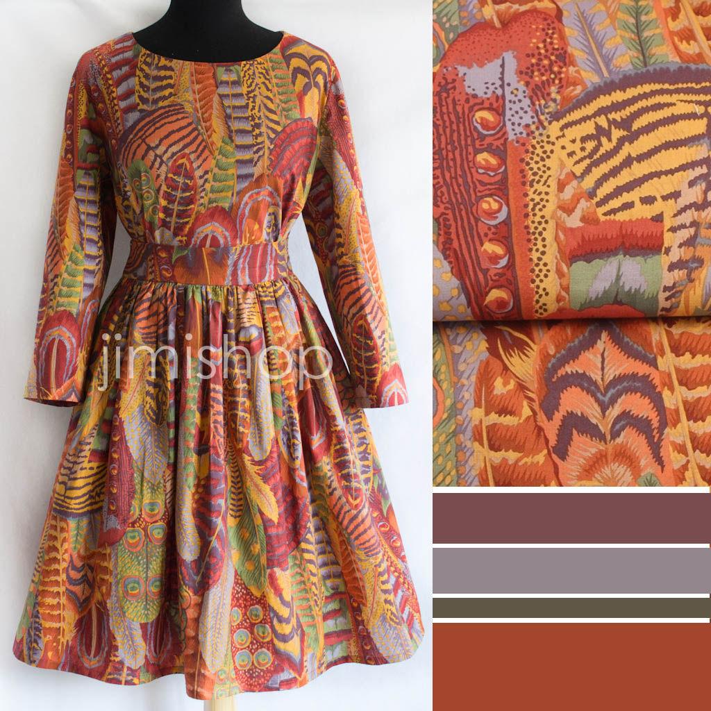 Юбка блузка платье фото
