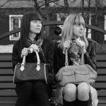 Оксана и Алена (-MadeWithLove-) - Ярмарка Мастеров - ручная работа, handmade