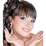 Лилия Рубан (cheerfully) - Ярмарка Мастеров - ручная работа, handmade
