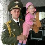 Николай (krasmas) - Ярмарка Мастеров - ручная работа, handmade
