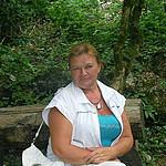 Galina-kartina - Ярмарка Мастеров - ручная работа, handmade