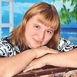 Юлия Грамотнева - Ярмарка Мастеров - ручная работа, handmade