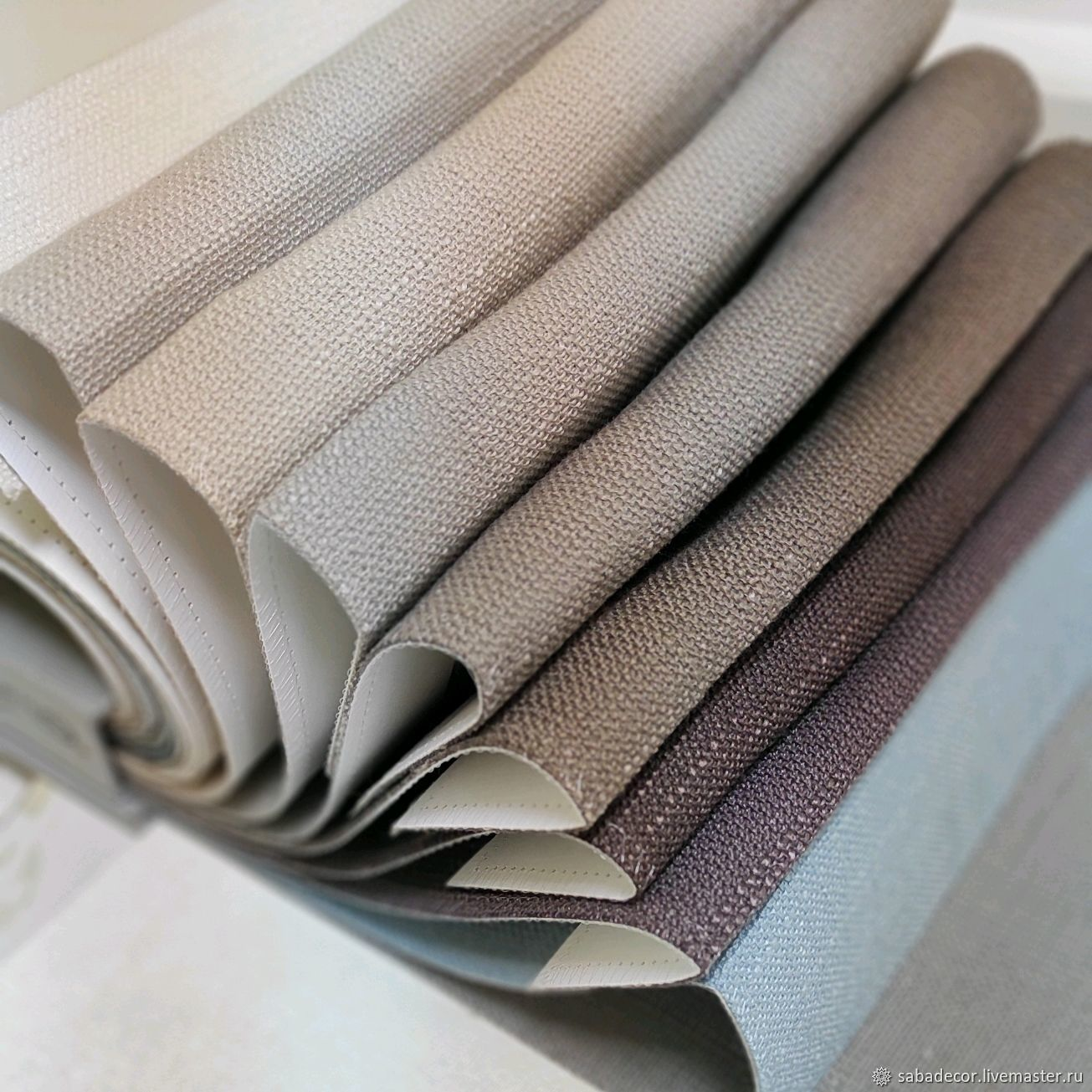 Купить ткань на флаги ткань подкладочная купить недорого