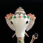 ИРЭНА (whiteelefant) - Ярмарка Мастеров - ручная работа, handmade